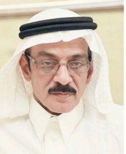 أحمد صالح حلبي- مكة المكرمة