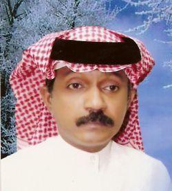 عبد المنان ميزي - نبراس