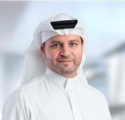 بقلم: عمرو باناجه – نائب الرئيس للتسويق والمسؤولية المجتمعية بمجموعة سدكو القابضة