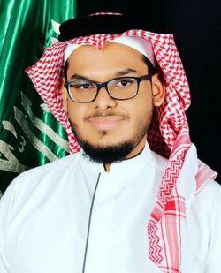 عبد الرحمن التميمي - الرياض