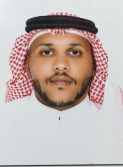 عبدالله النافعي - رابغ - نبراس