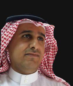 الكاتب بندر الشهري - جدة