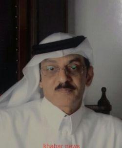 أحمد صالح حلبي - مكة المكرمة
