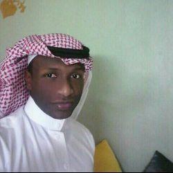 عبد العزيز شيبان دغريري