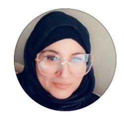 بقلم د سهاد محمد عوكل