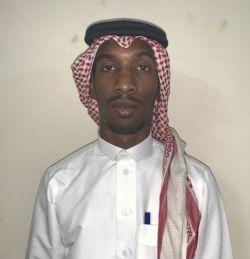 الكاتب :محمد الجنادي