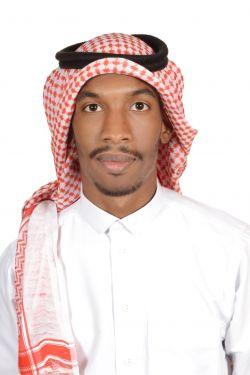 محمد الجنادي