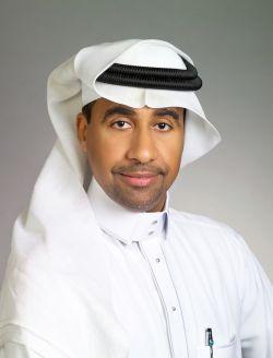طارق مبروك السعيد - جدة :