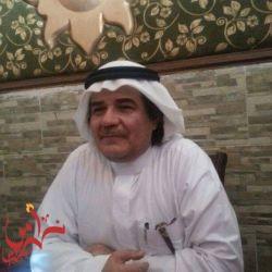جمعه الخياط - جدة :