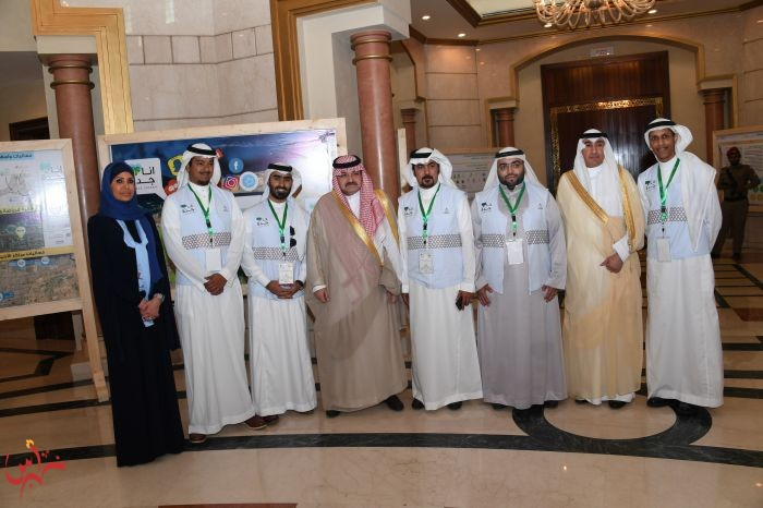 صاحب السمو الملكي الأمير مشعل بن ماجد بن عبدالعزيز محافظ جدة