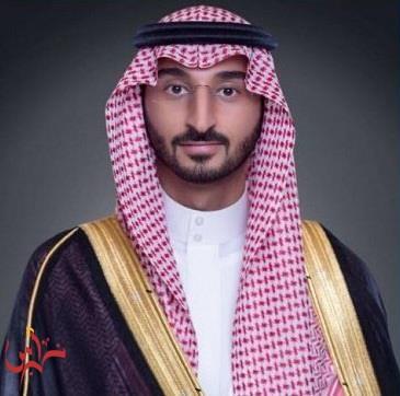 نائب أمير منطقة مكة المكرمة يدشن المنصّة الإلكترونية الموحدة الأحد القادم