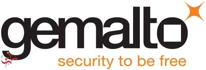 جيمالتو تُعزز الأمن السحابي من خلال حلٍّ افتراضي وقابل للتطوير لإدارة مفاتيح التشفير