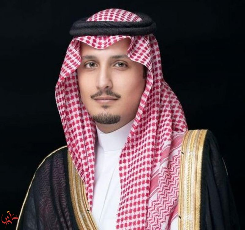 نائب أمير المنطقة الشرقية يهنئ القيادة الرشيدة بنجاح موسم حج 1439هـ
