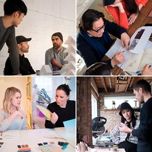 """باب المشاركة في """"جائزة لكزس للتصميم"""" لعام 2019 لا يزال مفتوحاً"""