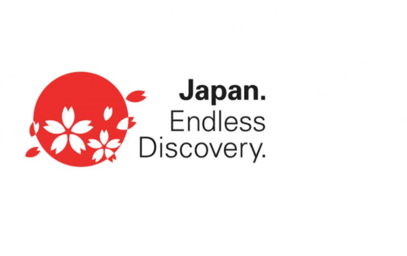 منظمة السياحة الوطنية اليابانية تشارك في سوق السفر العربي 2017 للمرة الأولى