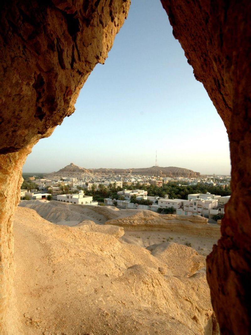 """لترويج """"عاصمة السياحة العربية 2019"""" """"هيئة السياحة"""" تُحفز الإعلاميين بمسابقة """"تحدي الأحساء الإعلامي"""""""
