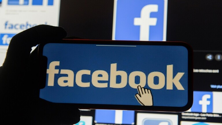 """أبرز ما قدمته """"فيسبوك"""" لمستخدميها عام 2019"""
