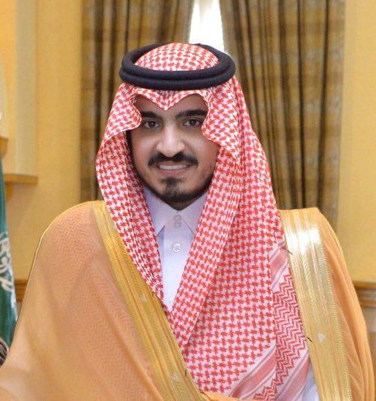 تحت رعاية نائب أمير منطقة مكة المكرمة في مارس القادم
