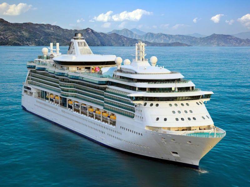الكروز .. منعطف سعودي في رحلات السياحة البحرية