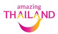هيئة السياحة التايلاندية تحتفل بإعادة فتح حدود المملكة للمسافرين من الشرق الأوسط