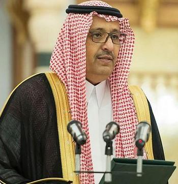 سمو أمير الباحة يشيد بفكرة إنشاء نادي المخواة الرياضي