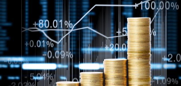 مؤشر سوق الأسهم السعودية يغلق مرتفعاً عند مستوى 11012 نقطة