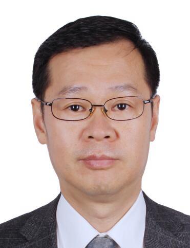 تهنئة القنصل العام الصيني للمملكة بمناسبة اليوم الوطني السعودي