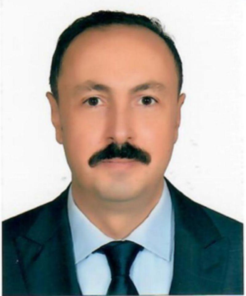 كلمة فاتح أولوصوي  سفير الجمهورية التركية لدى الرياض بمناسبة اليوم الوطني السعودي