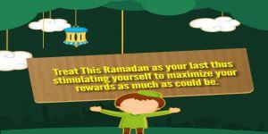 Ramadan's 'Not-to-do' list: 5 Things to Avoid This Ramadan