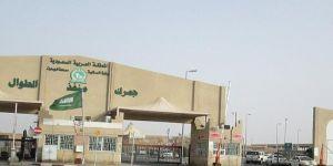 القوات السعودية تحبط هجوم ميليشيات صالح على منفذ الطوال