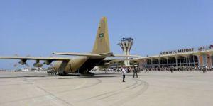 التحالف يعلن هدنة باليمن لخمسة أيام