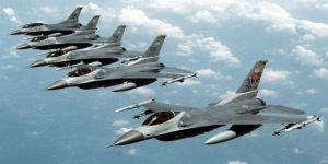 مقتل ثلاثة جنود سعوديين وإصابة سبعة على الحدود مع اليمن