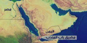 مصر تمدد وجود قواتها في الخليج والبحر الأحمر 6 أشهر