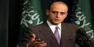 الجبير يؤكد دخول الحرب باليمن مرحلتها الأخيرة