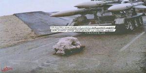 جنودنا وآل سعود
