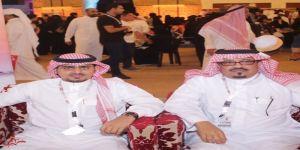 وكيل محافظة جدة : فعاليات مهرحان جدة لهذه السنة متجددة بنسبة ٥٠٪ عن المهرجان السابق