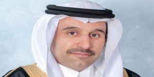 """رئيس الارصاد  يحاضر عن دور الأرصاد وحماية البيئة في خدمة المجتمع """" محاضرة بجامعة الملك عبدالعزيز"""