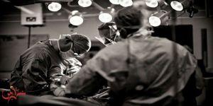 حوار مع طبيبة حول : نظرة المجتمع السعودي تجاه الطبيبة السعودية.
