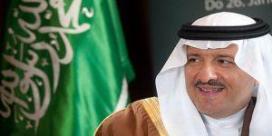 الأمير سلطان بن سلمان يرعى ملتقى الوحدات السكنية المفروشة في الـ 13 من الشهر الحالي