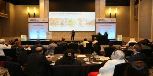 The Balanced Scorecard Institute and Informa Middle East Announce the 2017 Strategy Execution and Innovation Forum