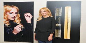 مريم أوزيرلي في جولة مع وجوه بالمملكة العربية السعودية