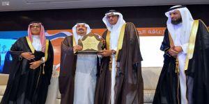 أمير منطقة الرياض يرعى حفل الزواج الجماعي السابع لذوي الاعاقة الحركية