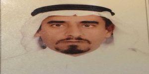 مبايعة ولي العهد من د. حمد سيف البتال