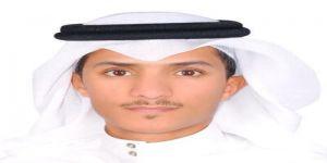 مبايعة ولي العهد من م. سلطان بن محمد الدلبحي