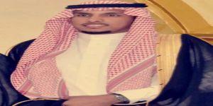 ابناء علي العمري يبايعون ولي العهد