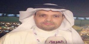 معايدة وتهيئة من السيد فيصل بن محمد أمين فضل