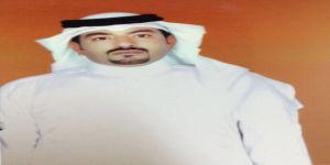 مبايعة ولي العهد من الاستاذ محمد عفات العمري