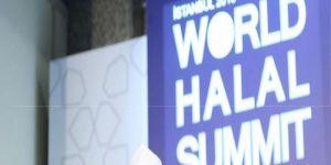 تركيا تعلن عن قمة عالمية لصناعة المنتجات الحلال