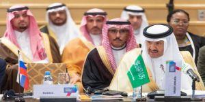 الأمير سلطان بن سلمان : المملكة مقبلة على نهضة شاملة وكبيرة في قطاع السياحة والاستثمار السياحي