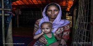 """مفوضية اللاجئين تطلق حملة """"الناس للناس"""" العالمية تعبيراً عن الوحدة الإنسانية في شهر رمضان ودعوةً للعالم لتذكر محنة اللاجئين"""
